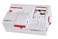 Мобильный анализатор газов крови OPTI® CCA-TS2