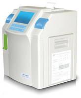 Анализатор E-Lyte5 на 3 параметра для измерения электролитов в сыворотке, цельной крови и моче