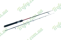 Спиннинг Fish Hunter LMS001-602ML 1,83m 3-12g