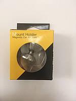 Магнитный держатель 360 градусов для телефона Mount Holder