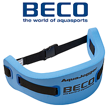 Пояс для аквафитнеса Beco 9619 WOMAN (70кг)
