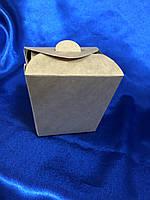 Упаковка для лапши (на 300 гр)