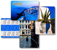 Календар кишеньковий