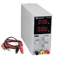 LW-K3010D 30В 10А лабораторный блок питания ЛБП 2000-05053