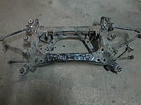 Задний подрамник Mazda RX-8, фото 1