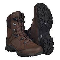 Ботинки треккинговые военные Haix Nepal Pro 41 (id 0024-02)