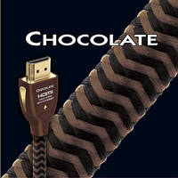 AudioQuest Chocolate HDMI 2.0 (2 м), фото 1