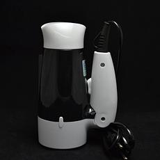 ФЕН для волосWIMPEX Wx 1302, потужність 1500W (дорожній), 2 температурних режими CG23, фото 2