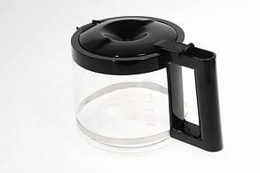 Колба для кофеварки Delonghi 7313283809