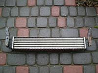 Охладитель наддувочного воздуха. 7M3 145 805 Интеркулер 1995-2010 ALHAMBRA.1.9TDI  SHARAN.1.8 Т.Galaxy. Skoda, фото 1