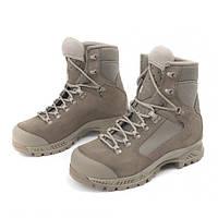Ботинки треккинговые Meindl Desert Defense 43 (id 0036-04), фото 1