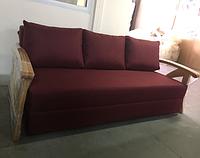 ОР-5 (Б) прямой диван Dizi