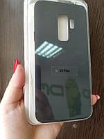 Чохол для Samsung Galaxy S9 Plus , фото 1