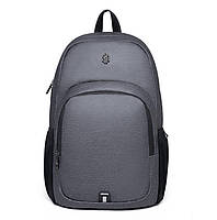 Городской рюкзак для ноутбука Arctic Hunter minimalist pack 15.6
