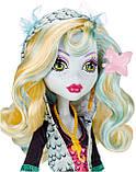 Набор 6 кукол Monster High Dolls Original Ghouls Collection Базовые, фото 5
