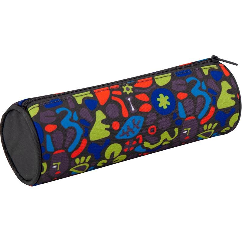 Пенал Kite Education 640-5 K19-640-5 ранец  рюкзак школьный hfytw ranec