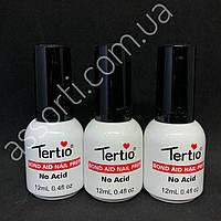 Tertio бескислотный праймер (No Acid) , 12 мл