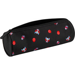 Пенал Kite Education 640-4 K19-640-4 ранец  рюкзак школьный hfytw ranec, фото 2