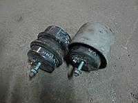 Подушка двигателя Volksvagen Phaeton, фото 1
