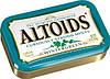 AltoidsWintergreen 50 g