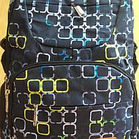Рюкзак школьный подростковый Safari 19-119L-1