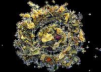 "Травяной чай Мой мир ""Умиротворяющий"""