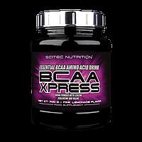 BCAA Xpress (700 g pink lemonade)