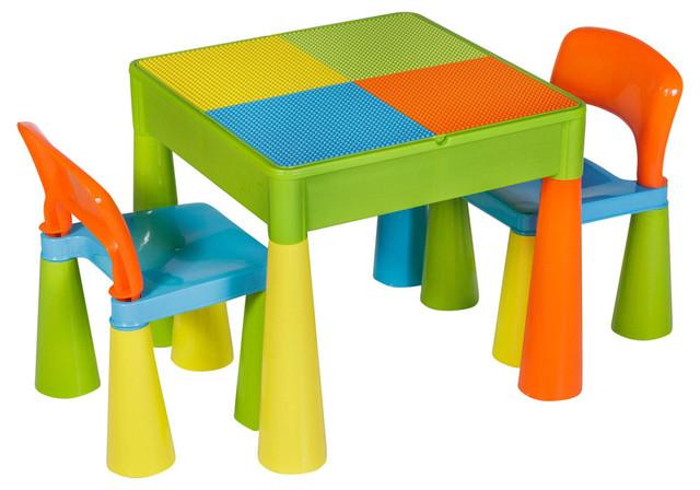Парты детские, столы