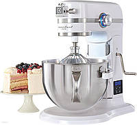 Кухонная машина Electrolux EKM6100