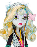 Набор 6 кукол Monster High Dolls Original Ghouls Collection Базовые, фото 5
