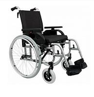 Инвалидная коляска SWC MBL,Польша