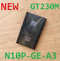 nVIDIA N10P-GE-A3 GT230M 2009+ ОРИГИНАЛ