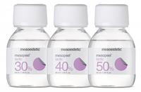 Поверхностный молочный пилинг 40% / Lactic peel AL