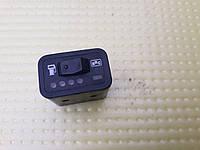 Кнопка переключения газа переключатель газ-бензин BRC для инжектора бу , фото 1