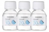 Поверхностный салициловый пилинг 20% / Salicylic peel AS