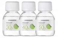 Поверхностный миндальный пилинг 40% / Mandelic peel AM
