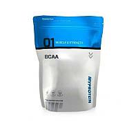 BCAA (1 kg )