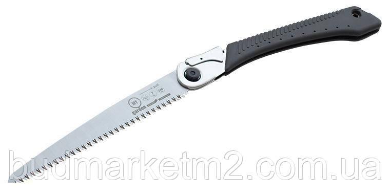 Ножівка садова складна My Garden 240 мм (252-240-7)