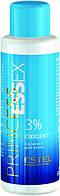 ESTEL professional Princess Essex - Оксигент 3% (10vol.) 60мл