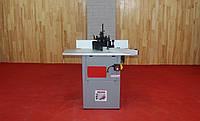 Фрезерный станок Holzmann FS160L