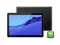 Планшет Huawei MediaPad T5 10' 2/16Gb AGS2-W09 WiFi