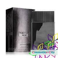Мужская парфюмированная вода Tom Ford Noir Anthracite,100 мл