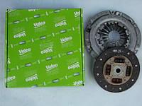 Сцепление комплект Chevrolet Lacetti 1.4 1.6 16V