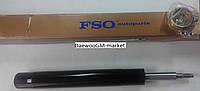 Амортизатор передний Daewoo Espero (масло) FSO