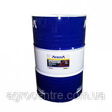 Масло гидротрансмиссионное (200л) (AMBRA) NH MAT3540