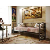 Кровать Darina Lux, фото 1