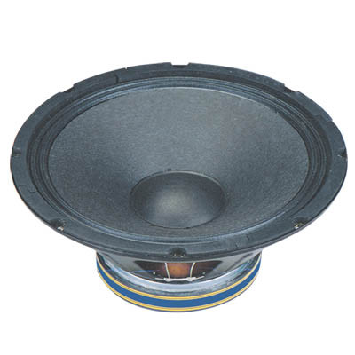 НЧ гучномовець (динамік) SOUNDKING SKFB1501H