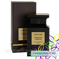 Унисекс парфюмированная вода Tom Ford Tobacco Vanille