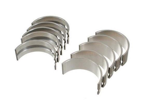 Вкладыши коленвала т25, т16 (Д-21) коренные и шатунные (комплект)
