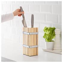Аксесуари для заточування ножів